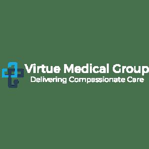 Virtue Medical Group logo